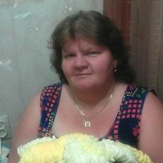 Фотография девушки Наталья, 47 лет из г. Балашиха