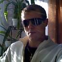 Виталик, 30 лет