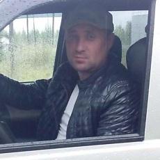 Фотография мужчины Егор, 37 лет из г. Алдан