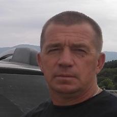 Фотография мужчины Сергей, 45 лет из г. Пугачев