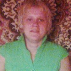 Фотография девушки Елена, 32 года из г. Омск