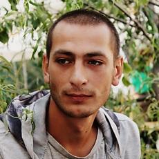 Фотография мужчины Артём, 30 лет из г. Димитров