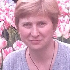 Фотография девушки Татьяна, 51 год из г. Киев