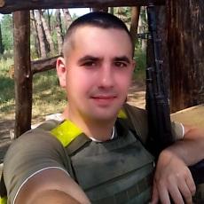Фотография мужчины Женя, 31 год из г. Киев