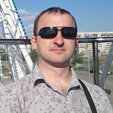 Фотография мужчины Авеатор, 39 лет из г. Ульяновск