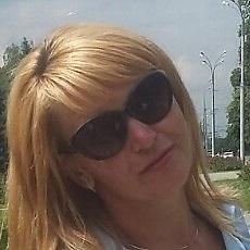 Фотография девушки Lara, 40 лет из г. Полтава