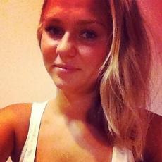 Фотография девушки Руслана, 28 лет из г. Могилев