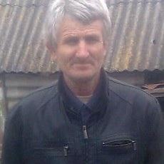 Фотография мужчины Aleksandr, 60 лет из г. Белгород
