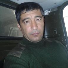 Фотография мужчины Самуэль, 45 лет из г. Нальчик