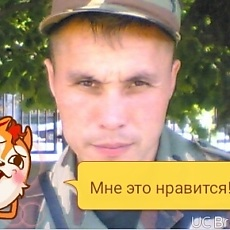 Фотография мужчины Сергей, 41 год из г. Саратов