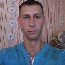 Фотография мужчины Жека, 37 лет из г. Новосибирск