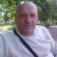 Фотография мужчины Леонид, 66 лет из г. Брянск