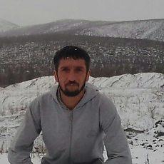 Фотография мужчины Самец, 38 лет из г. Нижневартовск