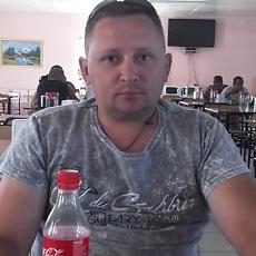 Фотография мужчины Алекс, 36 лет из г. Гомель