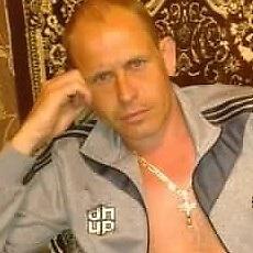 Фотография мужчины Алексей, 43 года из г. Пенза