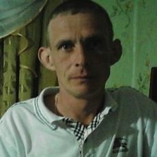 Фотография мужчины Георгий, 38 лет из г. Невинномысск