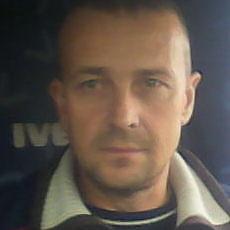 Фотография мужчины Олег, 45 лет из г. Тюмень