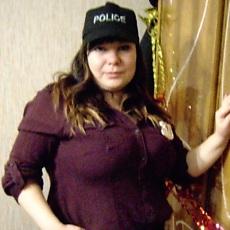 Фотография девушки Лена, 44 года из г. Киев