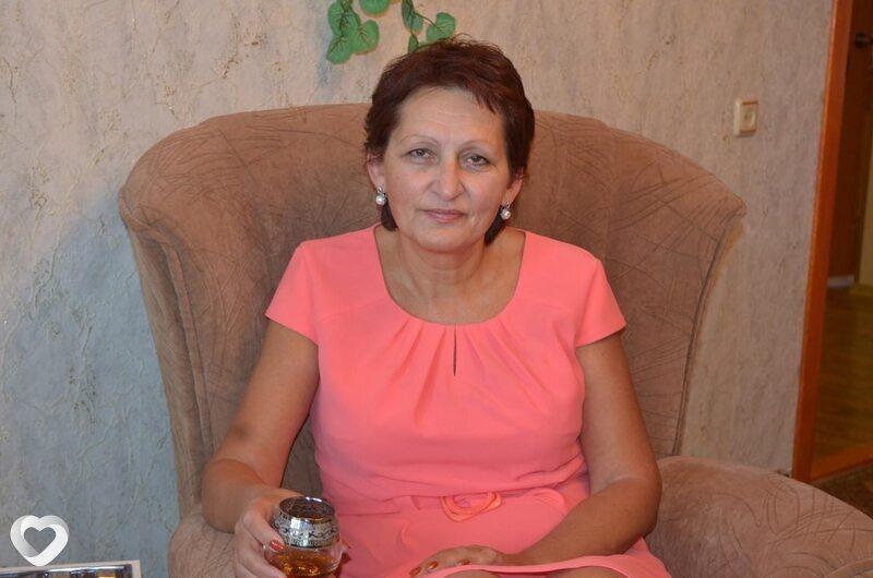 знакомства в оренбурге кому за 60