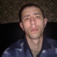 Фотография мужчины Антон, 30 лет из г. Березовский (Кемеровская обл)
