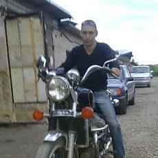 Фотография мужчины Вовка, 32 года из г. Витебск