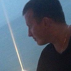 Фотография мужчины Михаил, 30 лет из г. Собинка