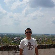 Фотография мужчины Юрий, 41 год из г. Днепр