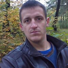 Фотография мужчины Саня, 27 лет из г. Лида