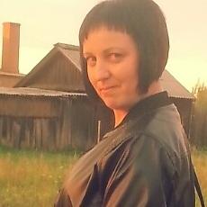 Фотография девушки Алевтина, 35 лет из г. Красноярск