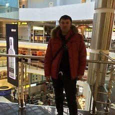 Фотография мужчины Султан, 34 года из г. Санкт-Петербург