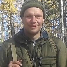 Фотография мужчины Александр, 35 лет из г. Хилок
