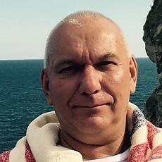 Фотография мужчины Игорь, 64 года из г. Алушта