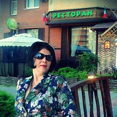 Фотография девушки Милалика, 43 года из г. Минеральные Воды