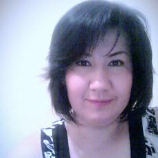 Фотография девушки Umida, 35 лет из г. Алмалык