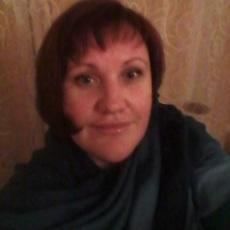 Фотография девушки Надежда, 45 лет из г. Гродно