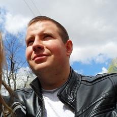 Фотография мужчины Олександр, 26 лет из г. Винница