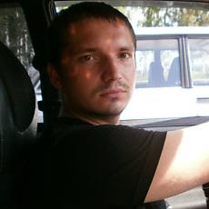 Фотография мужчины Евгений, 33 года из г. Рязань