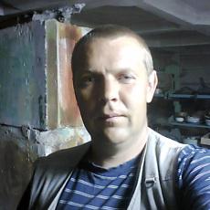 Фотография мужчины Денис, 35 лет из г. Чашники