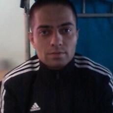 Фотография мужчины Артур, 33 года из г. Москва