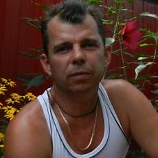 Фотография мужчины Андрей, 48 лет из г. Смоленск