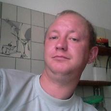 Фотография мужчины Же, 40 лет из г. Орша