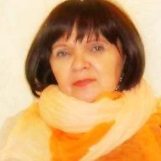 Фотография девушки Татьяна, 58 лет из г. Сморгонь