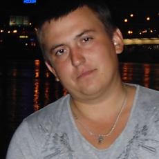 Фотография мужчины Михаил, 31 год из г. Столин