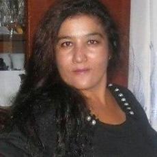 Фотография девушки Шакира, 42 года из г. Сарыагач