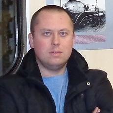 Фотография мужчины Евгений, 32 года из г. Санкт-Петербург