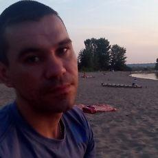 Фотография мужчины Альф, 33 года из г. Ульяновск