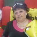 Альбина, 45 лет