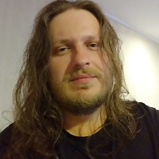 Фотография мужчины Артем, 35 лет из г. Анжеро-Судженск