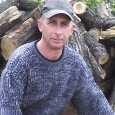 Фотография мужчины Сергей, 51 год из г. Бахмут
