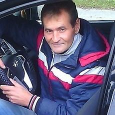 Фотография мужчины Юрий, 49 лет из г. Белгород
